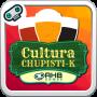 icon Cultura Chupística