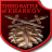 icon Third Battle of Kharkov 1.6.6.0