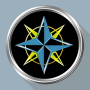 icon Polaris GPS Navigation