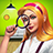 icon Hidden Objects 1.2.6