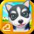 icon com.youxin.sp2.us 1.0.33