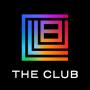 icon The Club