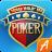 icon Artrix Poker 8.1.106