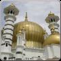 icon Muezzin_New