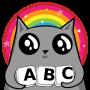 icon Kitty Letter