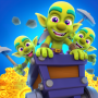 icon Gold and Goblins: Idle Miner