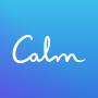icon Calm