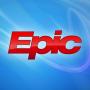 icon Epic Rover