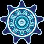 icon 40 Hadith Nawawi