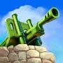 icon Toy Defense 2