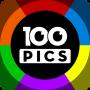 icon 100 PICS Quiz - picture trivia