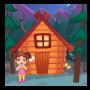 icon قصص للأطفال 2017 (2)
