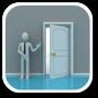 icon Door Sounds