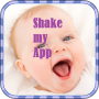 icon ShakemyApp
