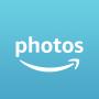 icon Prime Photos from Amazon