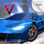 icon Speed Racing Ultimate 5 Free