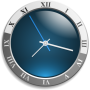 icon Time Tracker