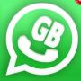 icon GB Wats New Version 2021