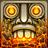 icon TempleRun2 1.63.0