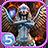 icon The Legacy 3 1.0.1