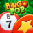 icon Bingo Pop 5.3.23