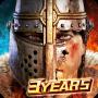 icon King of Avalon: Dragon Warfare