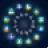 icon com.reference.signsofthezodiac 1.3.5