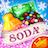 icon Candy Crush Soda 1.155.7