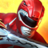 icon Power Rangers 2.5.7