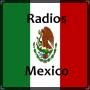 icon Radios de Mexico