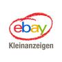 icon eBay Kleinanzeigen