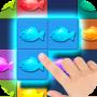 icon Jelly Fish
