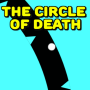 icon The Circle Of Death
