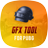 icon Gfx Tool 52.0