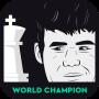 icon Chess Free - Play Magnus