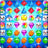 icon Jewel Pop 5.1.1