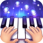 icon Piano Play & Learn Free songs
