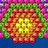 icon Berries Funny 13.7