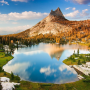 icon National Park Jigsaw Puzzles
