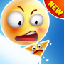 icon Stacker Up! - Physics Puzzles