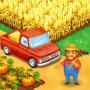 icon Farm Town:Happy City Day Story