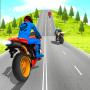 icon Super Bike Stunt Games: Mega Ramp Stunts Game
