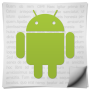 icon Reader for Android™ News