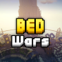 icon Bed Wars
