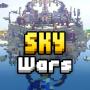 icon Sky Wars