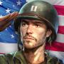 icon WW2: Strategy Commander Conquer Frontline