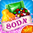 icon Candy Crush Soda 1.174.5