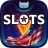 icon Scatter Slots 3.88.2