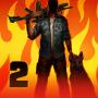 icon Into the Dead 2