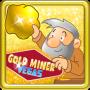 icon Gold Miner Vegas: Gold Rush